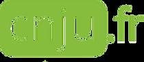 cropped-logo_CNJU_Jeunes_urbanistes_de_F