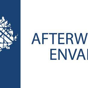Les Afterwork de l'ENVAR