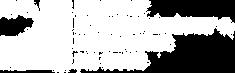 logo-iaul_blanc.png