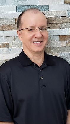 Dr. Kole 2020.jpg