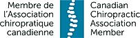 CCA logo 2019.png