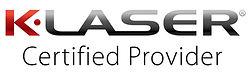 K-Laser-Certified-Provider.jpg