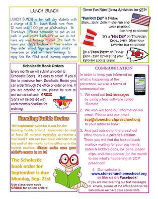 September Newsletter 2020 2of4.jpg