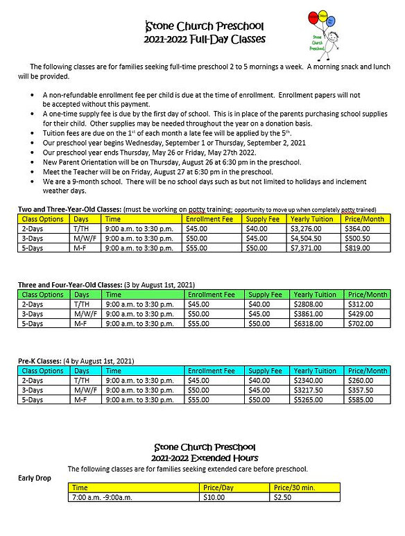 Full Day Tuition 2021-22.JPG