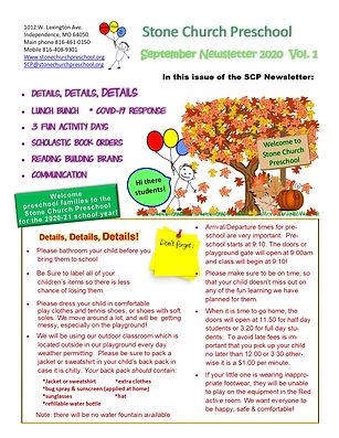 September Newsletter 2020 1of4.jpg