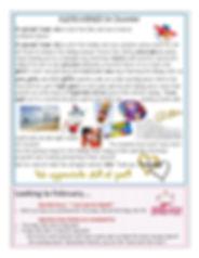 January Newsletter 2020.jpg 3of3.jpg