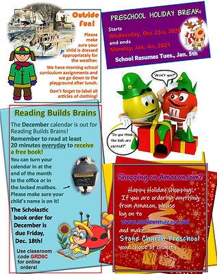 December Newsletter 2020 pg 2.jpg