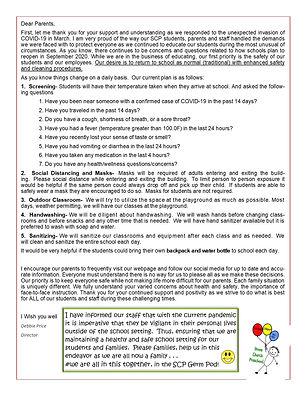 September Newsletter 2020 3of4.jpg