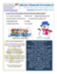 January Newsletter 2020.jpg 1of3.jpg