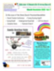 March Newsletter 2020 1of4.jpg
