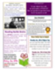 January Newsletter 2020.jpg 2of3.jpg