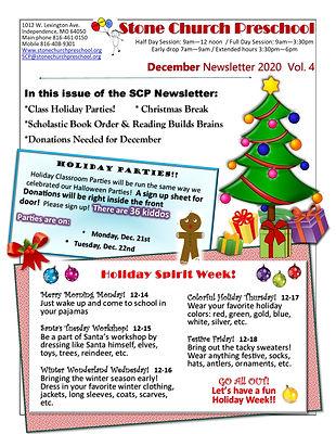 December Newsletter 2020 pg 1.jpg