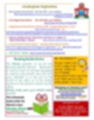 March Newsletter 2020 2of4.jpg