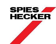 spies hecker emblem.jpg