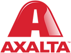 1200px-Axalta_Coating_Systems_logo.svg.p