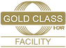 North-olmsted-Collision-I-Car-Gold-Glass