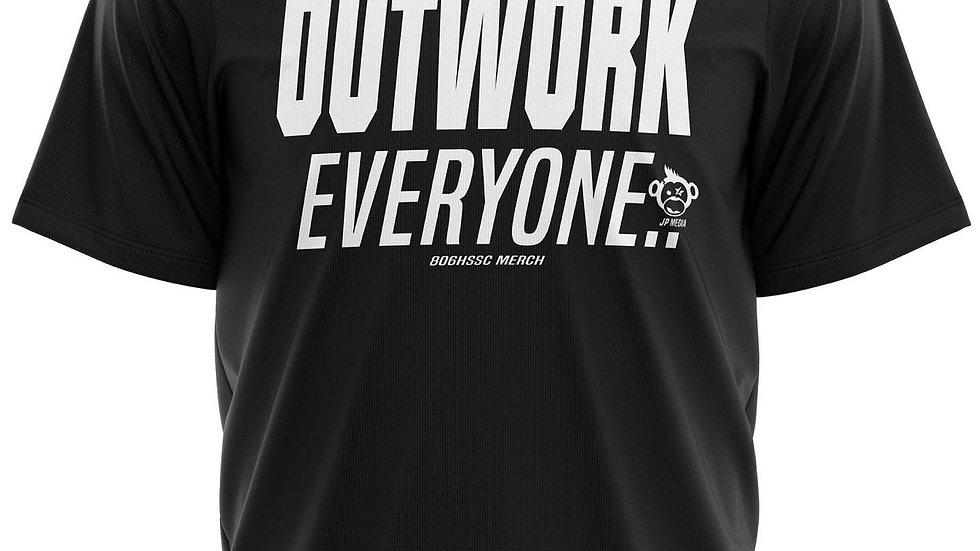 Outwork Everyone