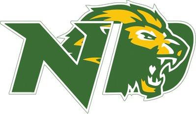Boys Varsity Football - Ozona High School - Ozona, Texas - Football - Hudl