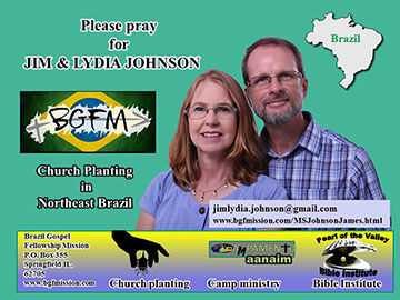 Johnson Jim and Lydia.jpg