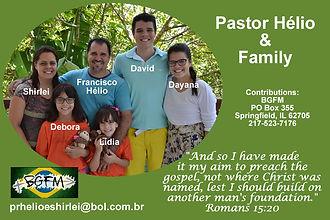 PastorHelioPrayerCard2016.jpg