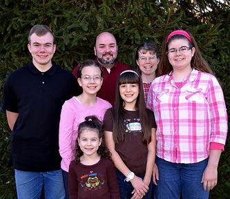 Disler Family.jpg