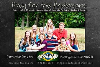 Anderson Prayer Card.jpg