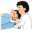 medical_ikamera_hana.png