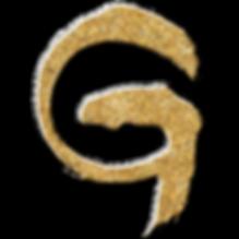 Dan-G_gold-400.png