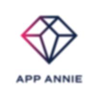 App Annie square.png