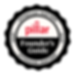 Pillar_Vetted Resourse Badge-02-02.png