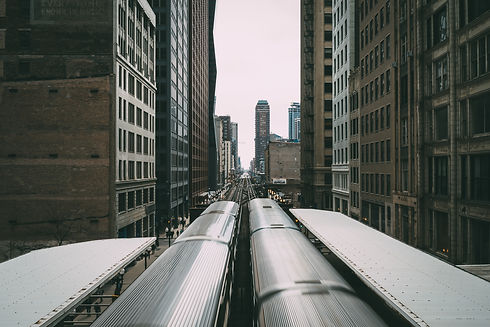 architecture-buildings-chicago-1682706 (