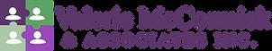 Val-logo.png