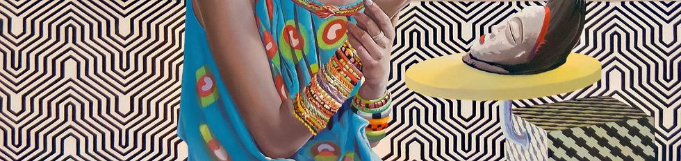 la%C3%AFna_hadengue_peinture_edited.jpg
