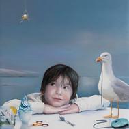 Laïna Hadengue - Bienvenue sur la toile