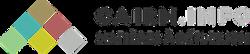 logo-cairn@2x
