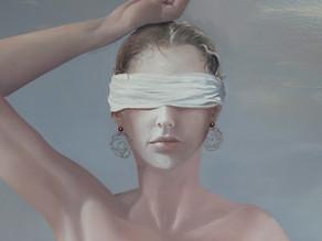 """""""L'art sans muselière"""": pour lutter contre la censure et l'avilissement de la pensée!"""