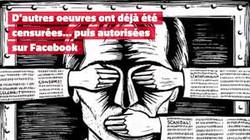 La Dépêche.fr