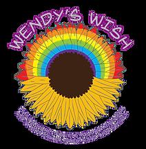 Wendys wish logo.png