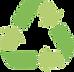 plastic-free-july_Recycling-symbol-245x2