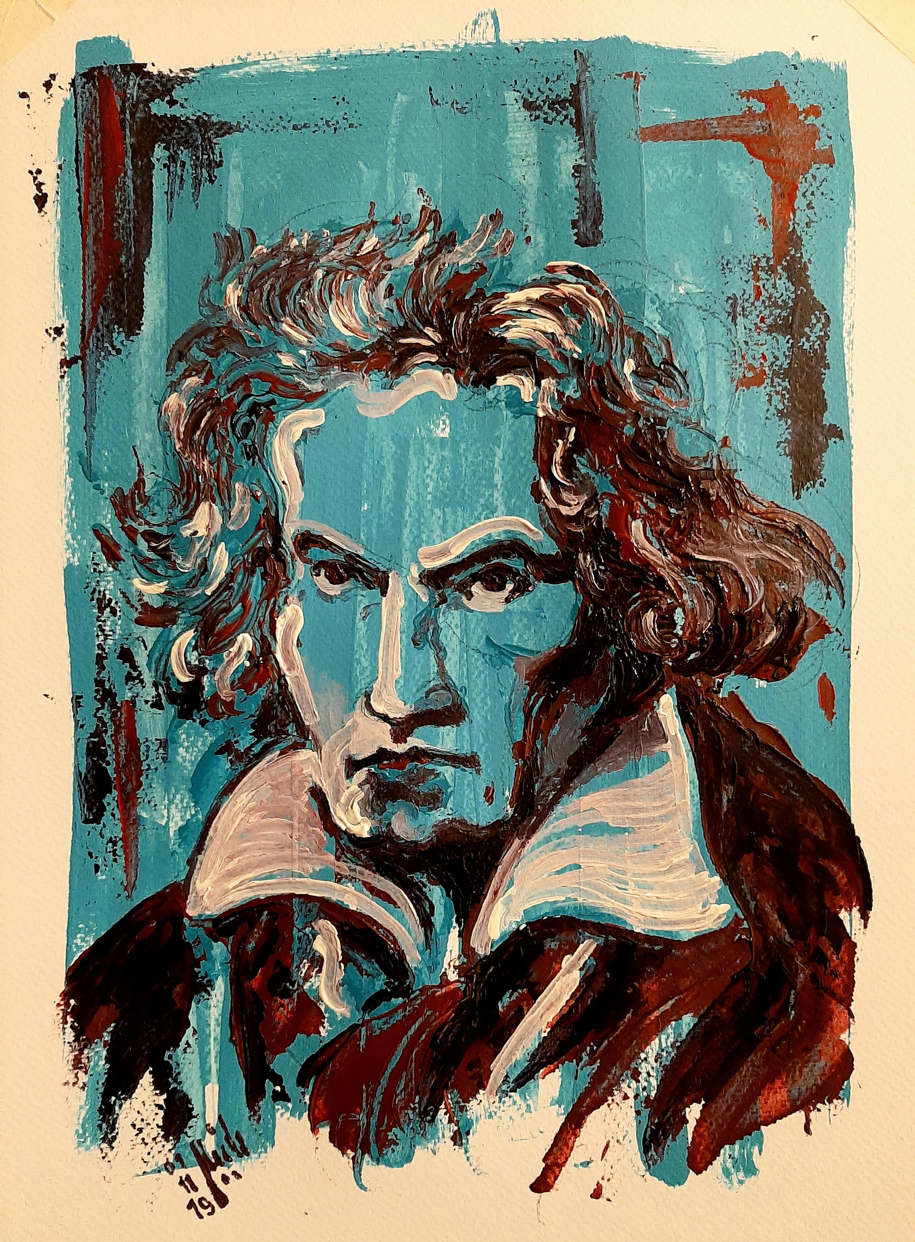 L_V_Beethoven