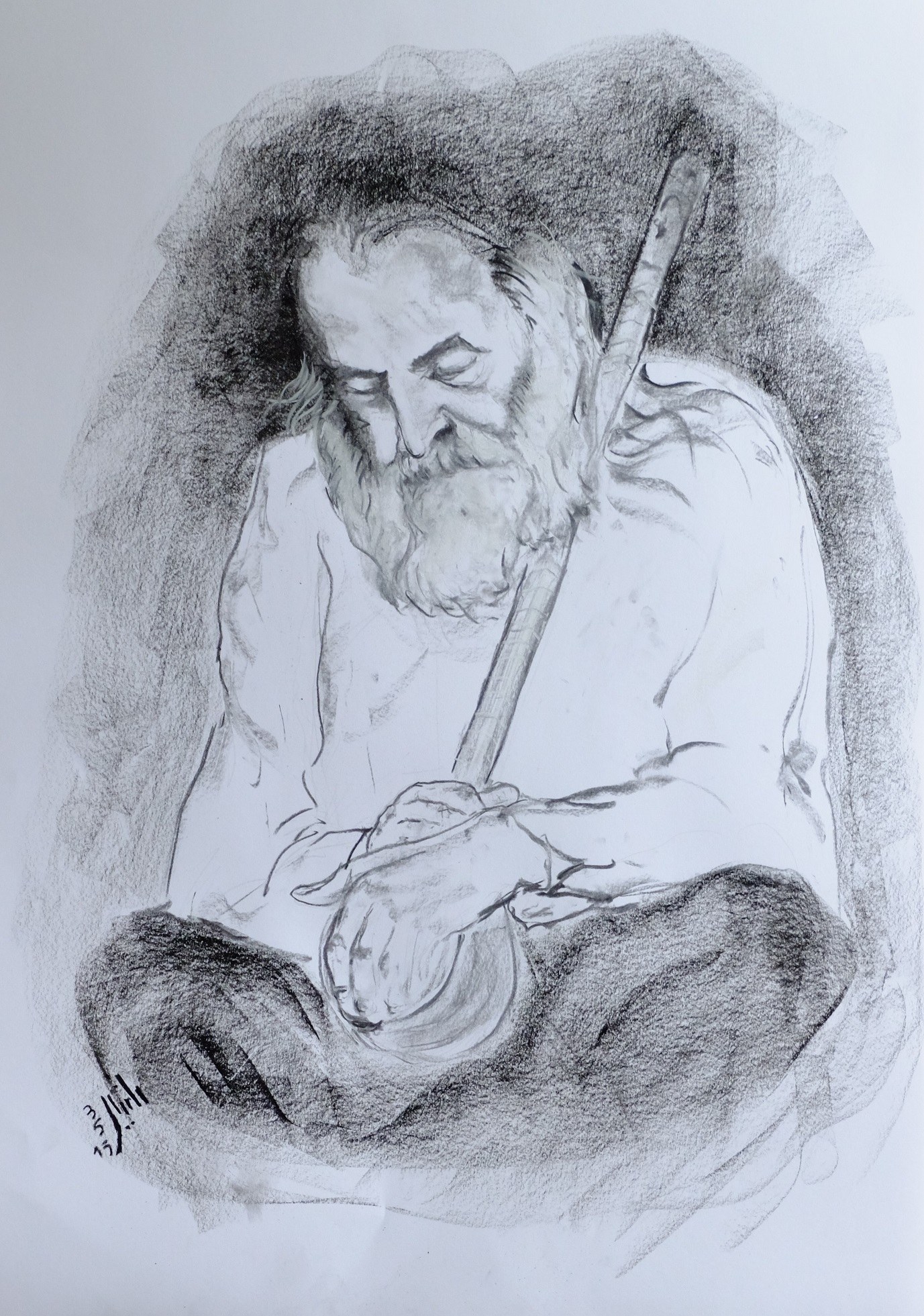 Mohammadreza Lotfi