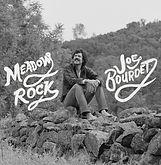 MEADOW ROCK ALBUM COVER - MEDIUM RES.jpg
