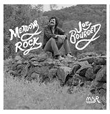 00 MEADOW ROCK CASSETTE J CARD.jpg