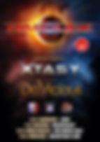 Hardline Xtasy DeVicious Germany 2018.jp