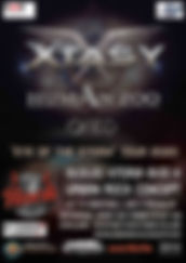 XTASY - URBAN ROCK CONCEPT Internet.jpg