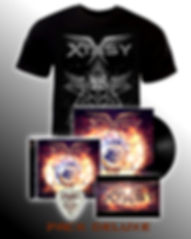 Pack Deluxe 2020.jpg