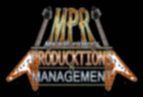 LOGO MPR.jpg
