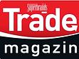 Trade magazin.png