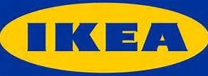 Az IKEA is kicsiben kezdte