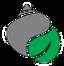kszgysz_logo.png